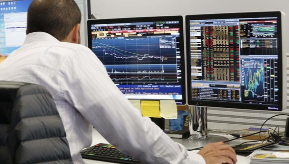Tasas bajas en soles impulsarán emisiones de bonos de empresas. (Foto: USI)