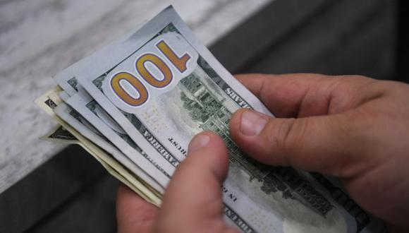 10 Formas Para Ganar Dinero Por Internet Tu Dinero Gestión