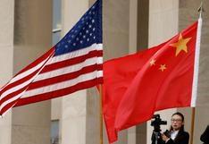 China y Estados Unidos se afianzan como líderes en inversión científica
