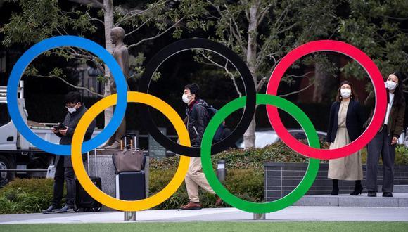 Cuatro deportistas que se preparan para clasificar a los Juegos Olímpicos y Paralímpicos de Tokio comparten cómo son sus entrenamientos (Foto: Reuters)
