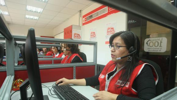 Desde el año 2017 en el Perú rige la Ley Nº 30709, Ley que prohíbe la discriminación remunerativa entre varones y mujeres. (Foto: GEC)