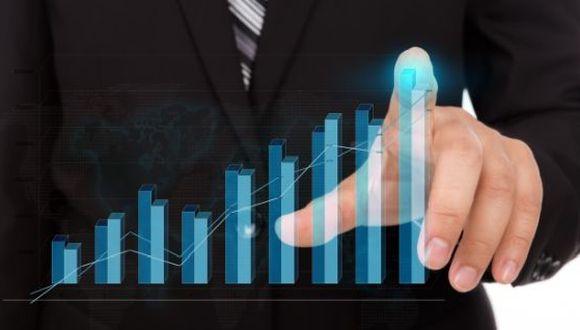 La meta de toda empresa es continuar creciendo en el mercado. (Foto: Freepik)
