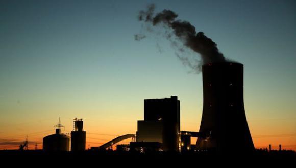 La petición a las grandes empresas para sumarse a la nueva campaña ha sido firmada por 137 instituciones financieras globales, con el objetivo climático de contribuir a que no se sobrepase un aumento de la temperatura del planeta de 1.5 grados, informaron fuentes de CDP. (Foto: EFE)