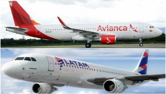 Latam Airlines Group SA, la mayor aerolínea de la región, esta semana siguió los pasos de la colombiana Avianca Holdings SA al acogerse en Nueva York al Capítulo 11 de la Ley de Quiebras de Estados Unidos.