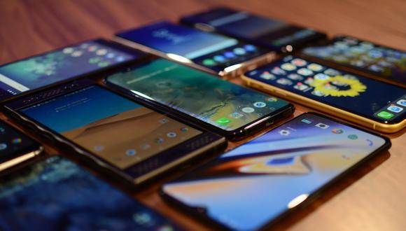 Consejos para que tu celular dure más tiempo antes de malograrse (Foto: Digital Trends)