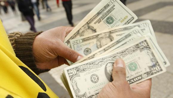 2 de diciembre del 2010. Hace 10 años –  Especular con caída del dólar fue un negocio a pérdida