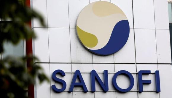 Una portavoz de Sanofi se negó a comentar y Translate Bio no respondió a las solicitudes para hacer comentarios por correo electrónico y teléfono. (Foto: Reuters)