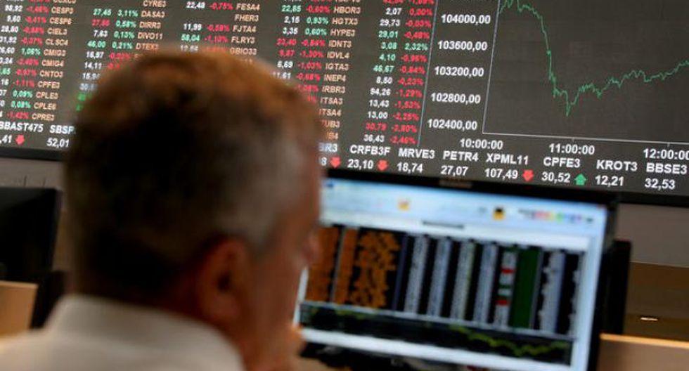 El virus ya ha castigado a los mercados financieros mundiales a medida que aumentan los casos.