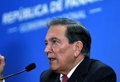Panamá, primer país latinoamericano en emitir bonos en pandemia