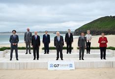 Renace el multilateralismo