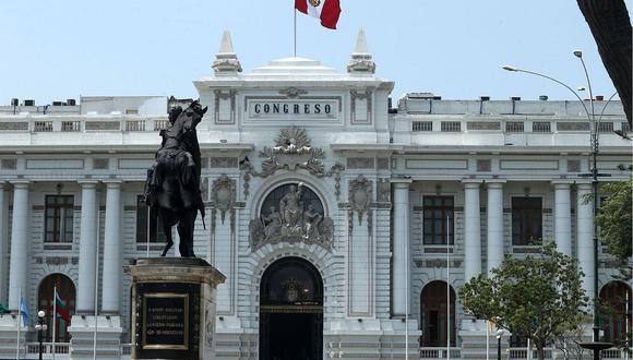 Hace tres meses, una batalla entre el presidente interino Martín Vizcarra y la legislatura obstruccionista dejó a la nación andina en medio de una crisis constitucional.
