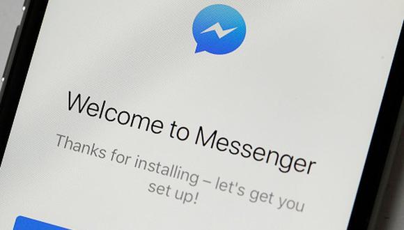 No será necesario instalar aplicaciones adicionales que ocupen espacio de almacenamiento en su móvil. (Foto: Facebook)