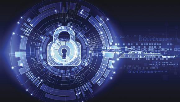 Proteger la información corporativa evitando el ataque de virus y robo de datos, es crucial para la expansión de los negocios, según Sergio Mavila de InterNexa.