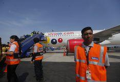 Viva Air empezará a volar hacia Medellín desde el 10 de noviembre