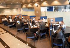 Comisión del Congreso aprueba que ni AFP ni ONP administren fondo de pensiones