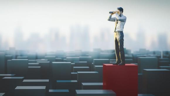 Un fondo temático está dirigido a quienes buscan participar del potencial de invertir en empresas con ideas disruptivas, como aquellas que están fomentando o facilitando la incorporación de la inteligencia artificial o que entiendan la relevancia de la escasez de recursos finitos.