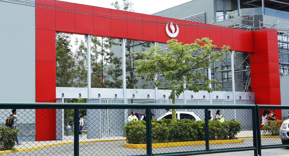 En Perú, la empresa cuenta con vínculos con el instituto Cibertec, UPC y la Universidad Privada del Norte (UPN). (Foto: GEC)