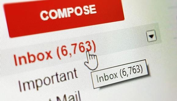 Estos trucos solo se pueden realizar desde la versión de ordenador o escritorio de Gmail (Foto: gabrielle_cc / Pixabay )