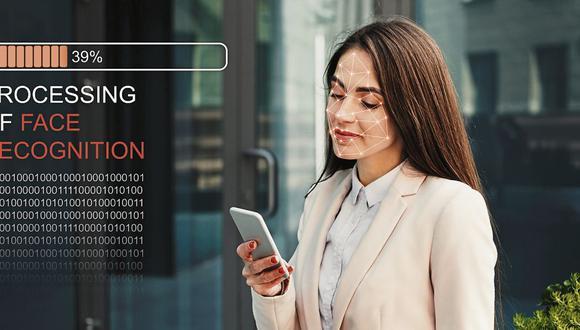 A corto plazo. Las previsiones apuntan a que el pago mediante el dispositivo móvil será la principal tendencia. (Foto: iStock)