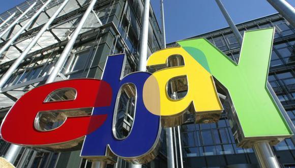 Iannone, que ya había trabajado para eBay entre 2001 y 2009, asumirá oficialmente el 27 de abril el cargo, ocupado hasta ahora de forma interina por Scott Schenkel.