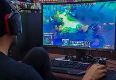 Lo que deben saber las empresas peruanas para invertir en el mundo gamer