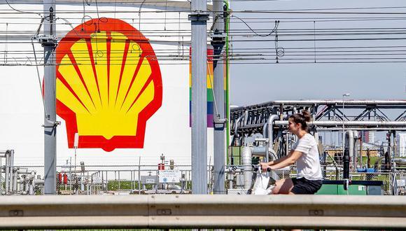 Los activos vendidos por Shell incluyen 910 km2 en Texas y unos 1,000 km de tuberías de transporte de petróleo, gas y agua. (Foto: AFP)