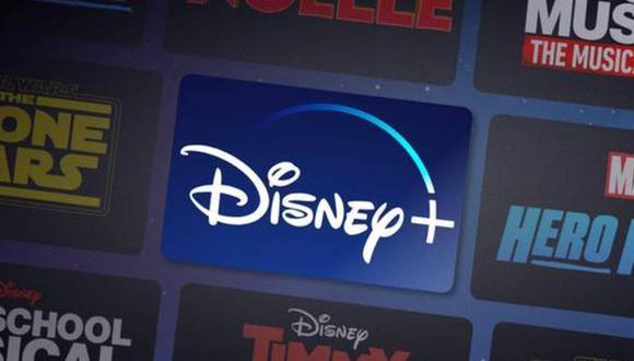 """Lo cierto es que Disney esperó un año entero para estrenar """"Black Widow"""" y, finalmente, se decidió por un lanzamiento híbrido en cines y televisión. La pandemia le ha venido como anillo al dedo para promocionar Disney+, su competencia con Netflix. (Foto: Difusión)"""
