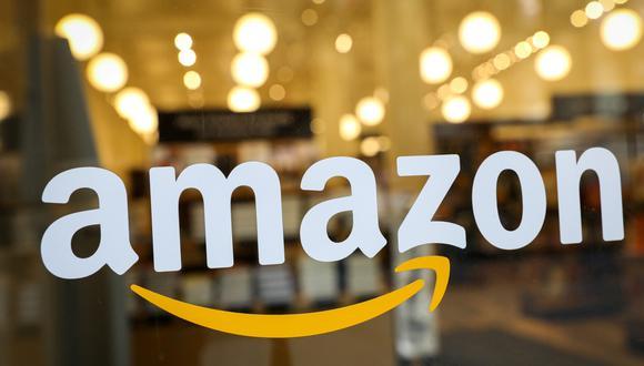 """Amazon dijo que estaba """"en discusiones activas con varios clientes potenciales"""", que podría incluir a otros minoristas, pero no ofreció detalles. REUTERS/Brendan McDermid/File Photo"""