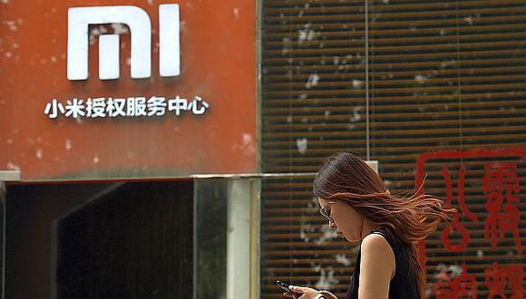 Dependiendo del progreso, Xiaomi podría terminar invirtiendo un total de 100,000 millones de yuanes en el proyecto en tan solo tres años, teniendo en cuenta el financiamiento externo. (Foto: AFP)