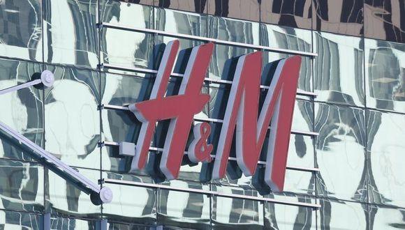 H&M, que advirtió en abril de las pérdidas, no dio ninguna orientación sobre los beneficios del tercer trimestre.