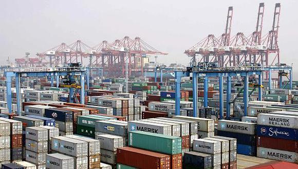 Moody's estima que aumentarán los aranceles impuestos a los productos chinos. (Foto: Reuters)<br>