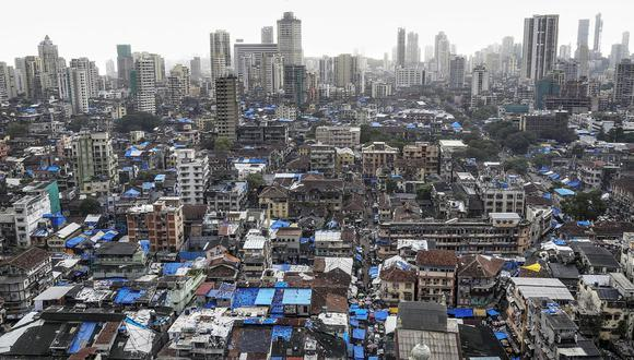 """""""Estamos registrando el ritmo más fuerte de flujos de cartera de no residentes a mercados emergentes en muchos años"""", se lee en el informe."""