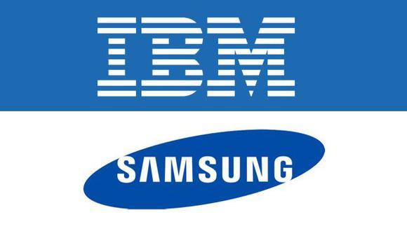 El procesador utilizará el método de manufactura de chips de 7 nanómetros de Samsung.