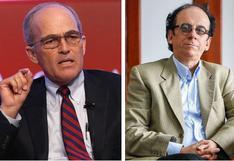 Reforma fiscal y sus efectos en la minería: José De Echave y Roque Benavides