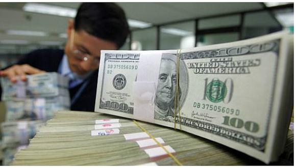 Las remesas al extranjero fueron principalmente a Venezuela, según BCR.