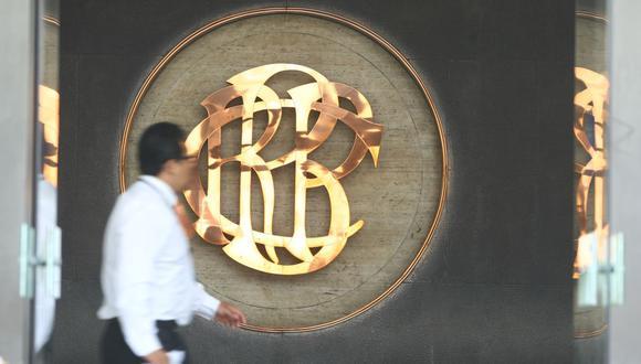 BCR redujo proyección de crecimiento de la economía peruana.  (Foto: GEC)