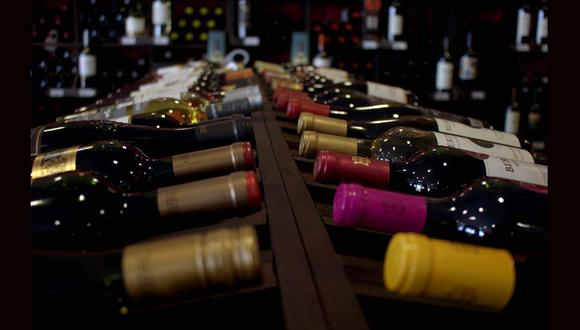 Las empresas de licores han logrado resistir momentos difíciles en el consumo y producción. (Foto: GEC)