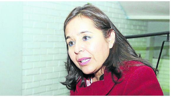 El Partido Aprista elegirá el próximo 29 de noviembre a sus candidatos a la presidencia, vicepresidencias, Congreso y Parlamento Andino. (Foto: GEC)