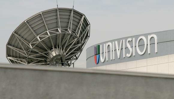 El nuevo equipo adelantó que buscará acelerar el crecimiento de la cadena Univision, ampliar su cartera publicitaria y reforzar su presencia digital.