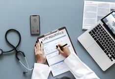 ¿Qué tener en cuenta antes de contratar un seguro de vida?