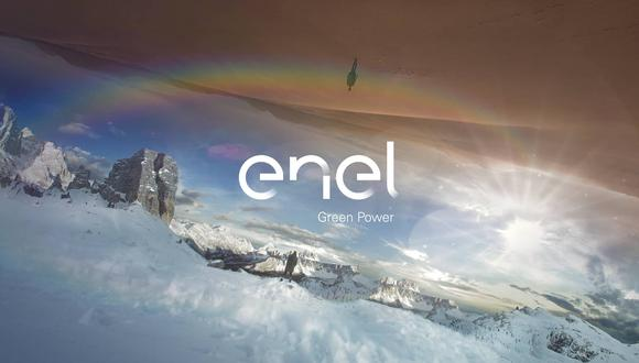 Enel Américas contrató a Banco Santander y Banchile para valorar los activos de Enel Green Power.