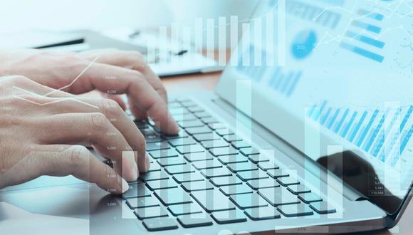 Para poder acceder a un préstamo de Instacash el usuario deberá tener una tarjeta de crédito y una cuenta de ahorros. (Foto: iStock)