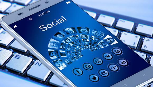 La tecnología se vuelve humana. (Foto: Pixabay)