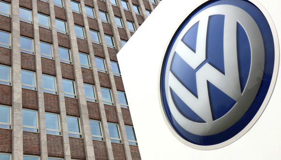 Además del cambio de dirección, la reorganización de VW se hará con una modificación de la estructura misma de este imperio automotor. (Foto: AP)