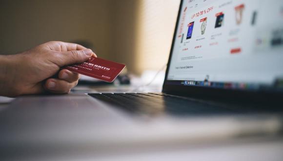 Hoy en algunos retail el canal e-commerce llega a representar hasta el 30% de sus ventas en general, señala Capece. (Foto: GEC)