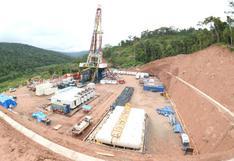 Minem trabaja en nuevo reglamento para la exploración y explotación de hidrocarburos