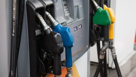 2.Cantidad y Calidad: Se debe exigir el despacho de combustibles de buena calidad y en la cantidad exacta. Las empresas deberán garantizarlo ante las supervisiones que realiza Osinergmin.(Foto: GEC)