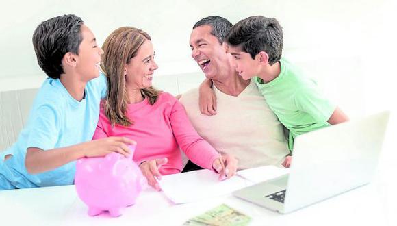 KlaseUno es una plataforma internacional de entrenamiento en finanzas y negocios para niños y jóvenes.