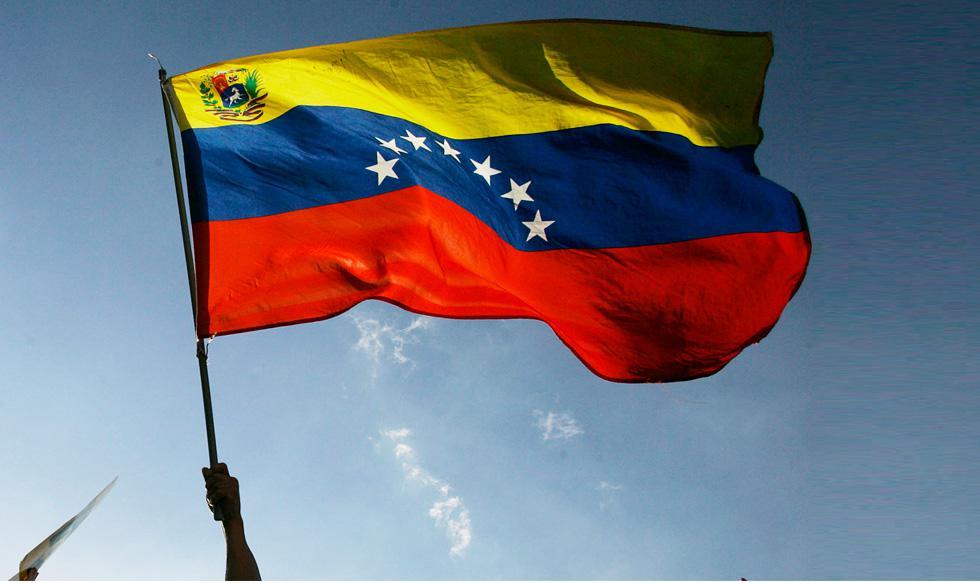 FOTO 1 | 102. Venezuela, 4.806 sobre 10.