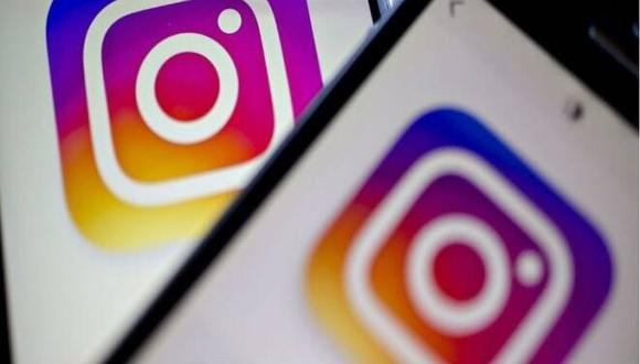 Instagram Reels es el arma de Facebook para derribar de la cima a TikTok. (Foto: Reuters)